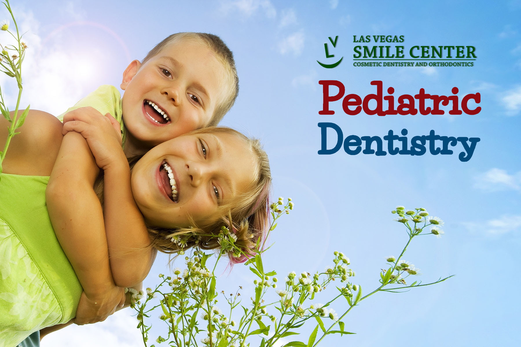 LVS-pediatrics-dentist