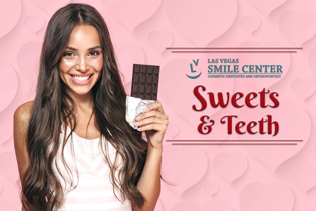 Sweets and Teeth Dentist