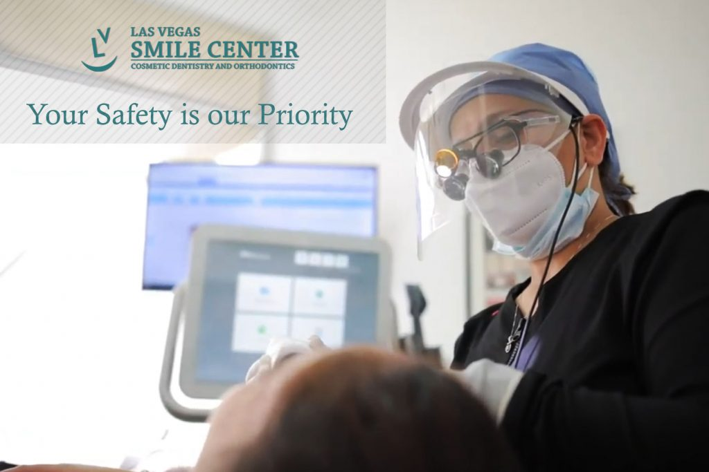 las-vegas-smile-dental-covid19-071620