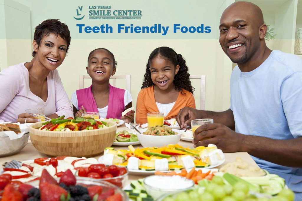 teeth-healthy-foods